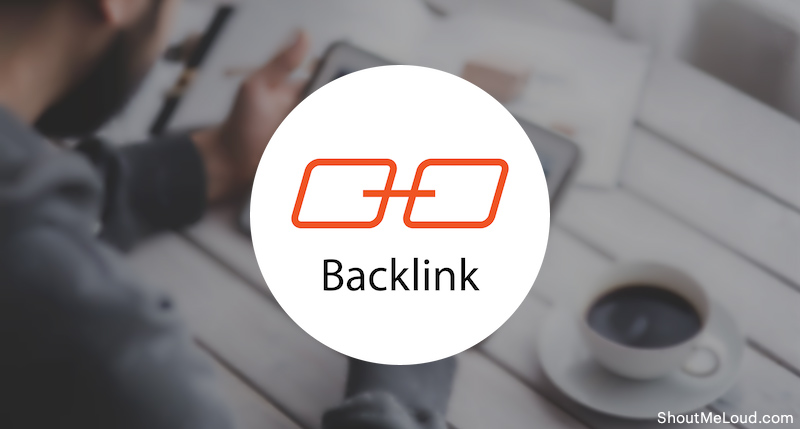 los Backlinks en SEO
