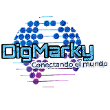 digmarky Agencia de Marketing Digital